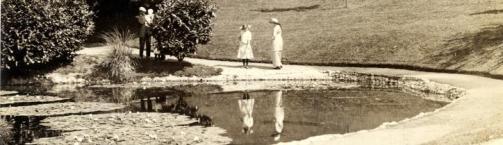 mckinley-park-girl-at-pond_tss